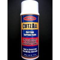 CutzAll Cutting/Tapping Fluid