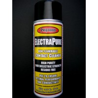 ElectraPure NF Contact Cleaner