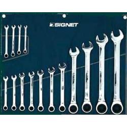 GelTac Clear Liquid Grease