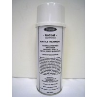 GoCoat Anti-Stick Coating
