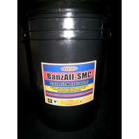 BanzAll SMC Cut & Grind Fluid