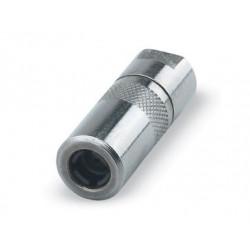 T7M (400 Lumens)