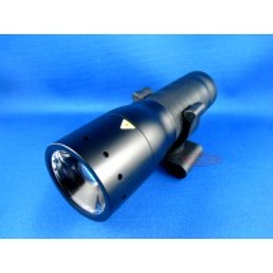 M14 (210 Lumens)