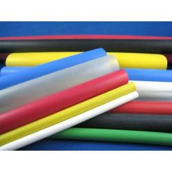 D14 Waterproof (150 Lumens)