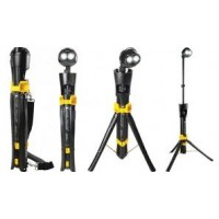 9420XL Rechargeable (1000...