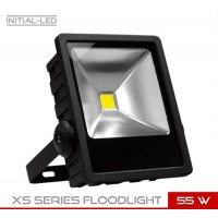 Indoor/Outdoor Flood Light