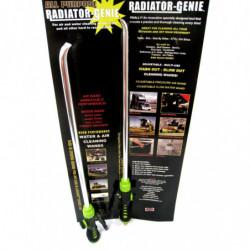 Indoor/Outdoor Flood Light