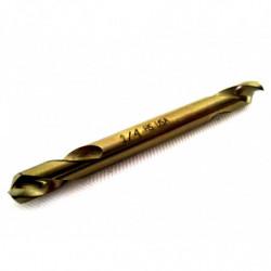 Megapro 7 LED Work Light