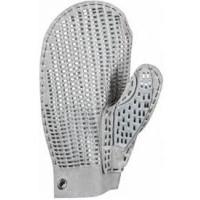 Drain Machine Mitt