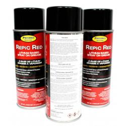 REVO Hydraulic Oil
