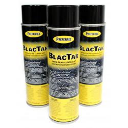 REVO Gear Oil