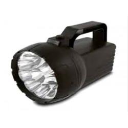 SLaP (Liquid)