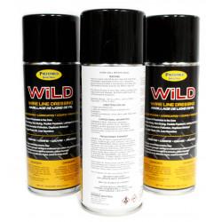 Wire Tie - Standard