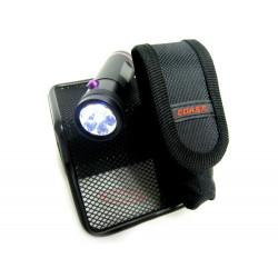 DieselBoost Plus