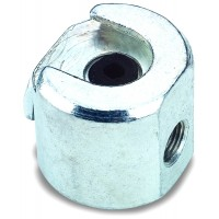Button Head Coupler