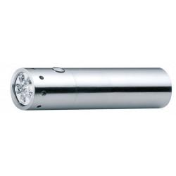 MolyMetalium-GTW