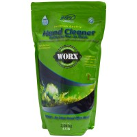 Worx Hand Cleaner (Bag)