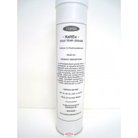 KaltEx Cold Temperature Grease