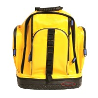 All Weather Tool Backpack...